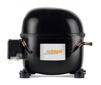 Cubigel MX 21FB